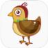 漂亮的山鸡 v1.0 安卓版