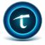 TimeStope v1.0.7 安卓版