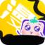 zx9漫画 v5.0.0 安卓版