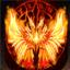 王者霸业之战魂传奇 v1.3.121 安卓版