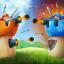 蘑菇战争2 v4.6.0 安卓版