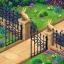 茉莉的花园1.96.1 v1.96.1 安卓版
