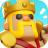 皇家奇兵 v1.0 安卓版