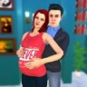 孕妈妈生活模拟器 v1.0 安卓版