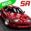 狂野街头飙车 v1.5.2 安卓版