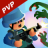 僵尸战士幸存者 v1.0.5 安卓版