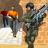反恐怖秘密任务 v4.9 安卓版