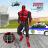 蜘蛛英雄绳索大作战 v1.1 安卓版