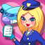 机场管理员 v1.0.2 安卓版