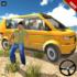 越野山地出租车模拟 v1.0.1 安卓版
