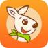 袋鼠赚赚 v1.0 安卓版