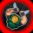 刺客杀手狩猎 v1.0.6 安卓版