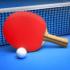 乒乓之怒 v1.18.0.2169 安卓版