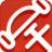 吉拍拍卖房 v1.0.5 安卓版