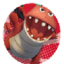 恶龙模拟器 v1.0.2 安卓版