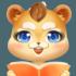 北猫漫画 v1.6 安卓版