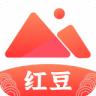 红豆相册 v1.0.0 安卓版