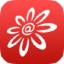 e时贷贷款 v5.1.0 安卓版