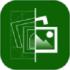 照片修复专家 v1.0.0 安卓版