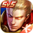 王者荣耀高帧率修改器 v1.1.0 安卓版