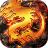 9377火龙复古群龙盛世 v6.3.2 安卓版