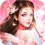 逍遥游之云上情缘 v6.3.2 安卓版
