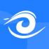 顺达驿站 v1.2.7 安卓版