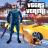 侠盗拉斯维加 v1.0 安卓版