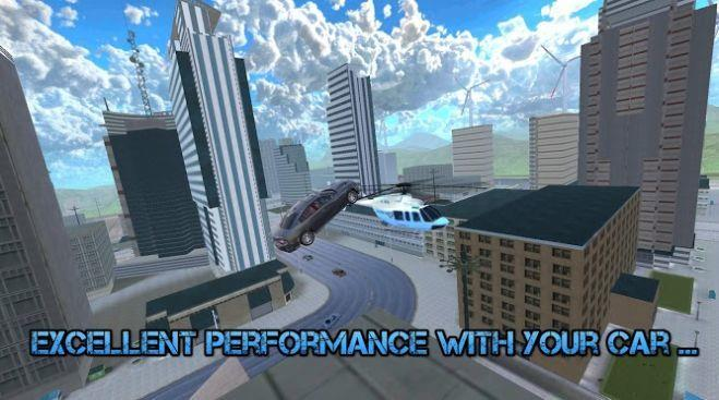 E30沙欣漂移驾驶模拟器