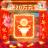 热血王者之传世 v3.88 安卓版