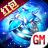 仙庭至尊超变GM v4.88 安卓版