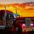 卡车飙车 v1.0 安卓版