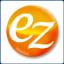 学易网 v1.0 安卓版