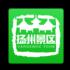 扬州景区 v1.0.0 安卓版