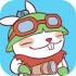 兔玩峡谷 v1.0.1 安卓版