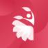 舞美秀 v1.0.1 安卓版