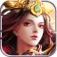 战神单职业 v1.0.0 安卓版