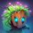 愤怒蘑菇 v1.0 安卓版