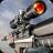 狙击行动代号猎鹰 v3.2.0 安卓版
