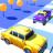完美驾驶科技之城 v0.1 安卓版