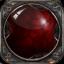 义战龙城之烈焰封神 v1.0 安卓版