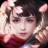 回梦游仙红包 v1.0 安卓版