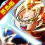 龙珠觉醒 v2.2.0 安卓版