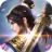 轩辕仙侠录双修版 v1.0.2 安卓版