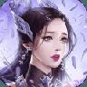 美人江湖成人双修版 v5.0 安卓版