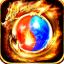 盟重英雄之天魔神器 v3.88 安卓版