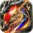 飘逸英雄 v1.0.1 安卓版