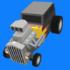 块状赛车大师 v1.0 安卓版