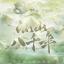 仙山八千年 v2.0.1 安卓版