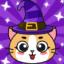 星座运势日历 v1.0 安卓版
